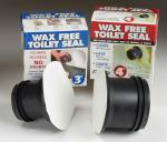 Fernco® Wax Free Toilet Seal
